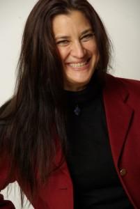 Margot Borden