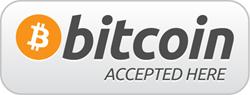 Cryptocurrencies: Adventures of a Newbie