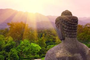 Healing approach